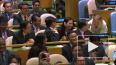 Китай надеется, что СБ ООН поддержит проект резолюции ...