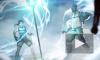 В Steam рассказали о бесплатной раздаче игр про Лару Крофт