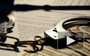 В Волгограде судью задержали за взятку в 25 миллионов рублей