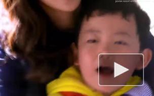 Китаянка перенесла инфаркт, пытаясь помочь сыну с домашним заданием