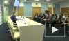 Объем ипотеки от Сбербанка в Петербурге вырос на 30 процентов