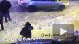 В центре Казани 55-летний мужчина выстрелил мужчине ...
