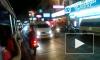 Пенсионерка из России погибла в ДТП в Тайланде