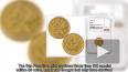 Американец нашел редчайшую монетку стоимостью несколько ...