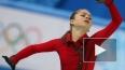 Юлия Липнцицкая сбежала от своего тренера