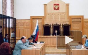 Бывшего следователя МВД осудили условно за махинации с автостраховкой