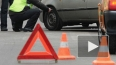 В Самарской области Nissan насмерть сбил двух пешеходов ...