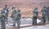 В России появятся военные группировки для борьбы с коронавирусом