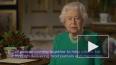 Королева Елизавета II поблагодарила соблюдающих карантин ...
