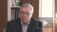 В Ростове-на-Дону ужесточили режим передвижения граждан