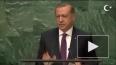 Эрдоган снова предал Россию и пообещал вернуть Крым ...