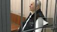 Саид Амиров отстранен судом от должности мэра Махачкалы