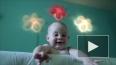 Светильник IKEA убил годовалого малыша