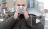 Названы права россиян во время карантина из-за коронавируса