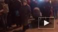 Петербуржцы выстроились за автографом солиста Rammstein