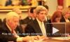В Комитете Сената США одобрили список Магнитского