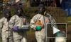 Россия призвала США уничтожить запасы химоружия
