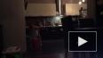 Анна Хилькевич выложила ночное видео с мужем