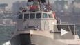 Новые украинские десантные катера сравнили с братской ...