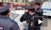 Раскрыта кража сотни шоколадок из супермаркета в Петербурге