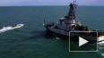 Шхуны и мотоботы с 262 рыбаками из КНДР задержаны ...