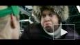 """Фильм """"Ёлки 3"""" стал самой успешной частью франшизы"""