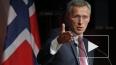 Новости Украины: вступление в НАТО может произойти ...
