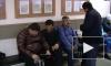 Мигрантам не придется сдавать экзамены по русскому языку, истории и праву