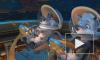 """Мультфильм """"Белка и Стрелка: Лунные приключения"""" (2014) остался за пределами топ-10"""