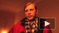 Вадима Бойко хотят посадить за решетку