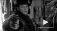 «МЕРТВЕЦ»: фильм-загадка Джима Джармуша