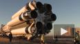 Вице-премьер назвал ахиллесову пяту космической отрасли ...