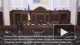 """Украинцы потеряли страх и хотят """"вернуть"""" Краснодарский ..."""