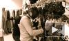 Криминал в большом городе: Воры-подкаблучники обнесли склад женских трусиков
