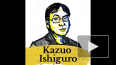 Нобелевская премии по литературе присуждена японцу ...