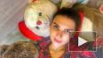 """""""Дом-2"""": свежие серии — Степана Менщикова застали ..."""
