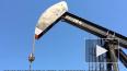 Коммерческие запасы нефти в США занеделю сократились ...
