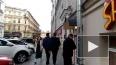 СМИ: директора Исаакия Ираду Вовненко заменят на мужчину
