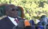 В 95 лет умер бывший президент Зимбабве Роберт Мугабе
