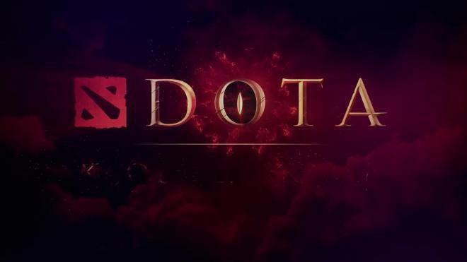 Netflix показал первый тизер сериала по вселенной игры DOTA2