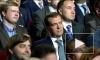 ПАРНАС обвиняет тандем в узурпации власти в России