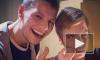 """""""Физрук"""", 2 сезон: на съемках 18 серии желторотый Власкин схлестнулся с мэтром Гордоном"""