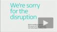 Британия: Ведущего канала ITV эвакуировали во время ...