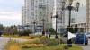 Россиянам начали снижать стоимость аренды жилья