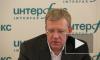 Кудрин опроверг слухи о выдвижении в губернаторы Петербурга