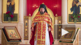 Ушел из жизни насельник Свято-Троицкой Сергиевой лавры