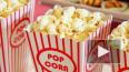 В пяти кинотеатрах Петербурга бесплатно покажут российские ...