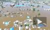 """Эксперты проверили запись о """"быдле и бичевне"""" в адрес пострадавших от паводков жителей Тулуна"""