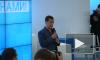 """Медведев пригрозил Таджикистану """"ассиметричными решениями"""""""