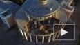 Видео: в Твери обрушился Речной вокзал